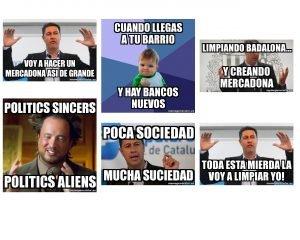 memes_badalona