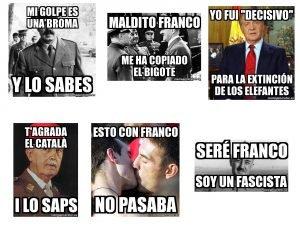 memes_franco